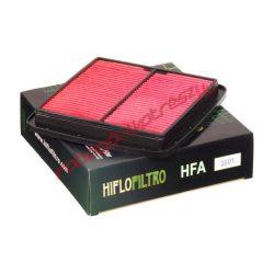 Hiflofiltro légszűrő betét, HFA3601