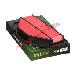 Hiflofiltro légszűrő betét, HFA3613