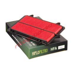 Hiflofiltro légszűrő betét, HFA3903