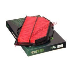 Hiflofiltro légszűrő betét, HFA3908