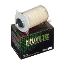 Hiflofiltro légszűrő betét, HFA3909