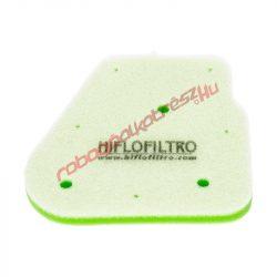 Hiflofiltro légszűrő betét, HFA4001DS