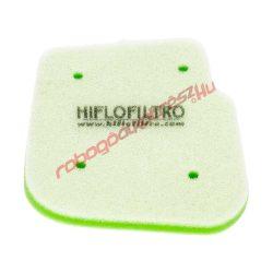 Hiflofiltro légszűrő betét, HFA4003DS