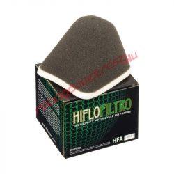 Hiflofiltro légszűrő betét, HFA4101
