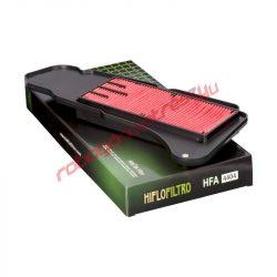 Hiflofiltro légszűrő betét, HFA4404