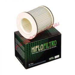 Hiflofiltro légszűrő betét, HFA4603