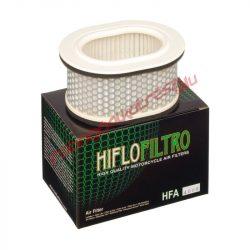Hiflofiltro légszűrő betét, HFA4606