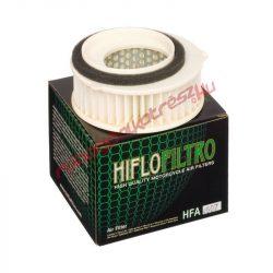 Hiflofiltro légszűrő betét, HFA4607