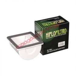 Hiflofiltro légszűrő betét, HFA4909