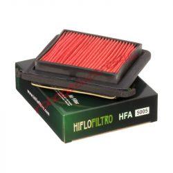 Hiflofiltro légszűrő betét, HFA5005