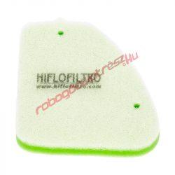 Hiflofiltro légszűrő betét, HFA5301DS