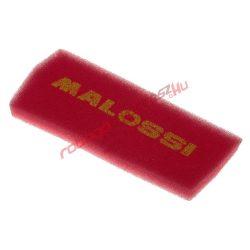 Malossi Red Filter, Aprilia Scarabeo