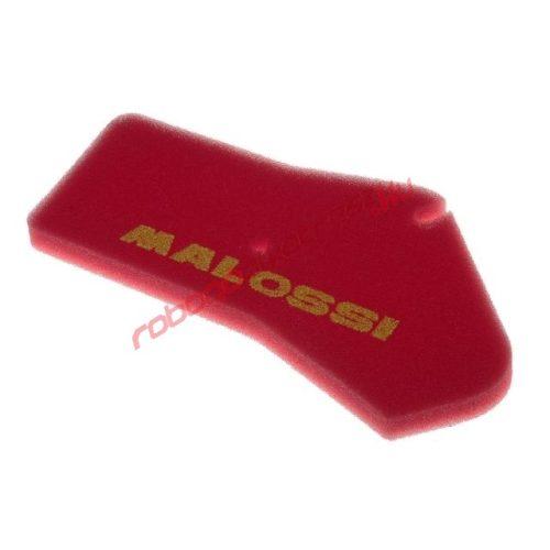 Malossi Red Filter, Honda SFX
