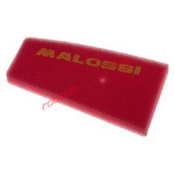 Malossi Red Filter, Honda X8R
