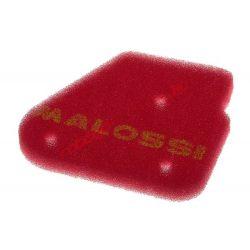Malossi Red Filter, Minarelli fekvő