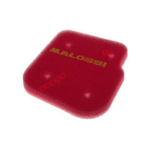 Malossi Red Filter, Yamaha Why