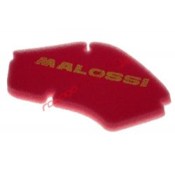 Malossi Red Filter, Piaggio Zip SP
