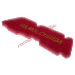 Malossi Red Filter, Atlantis/GP1/NRG MC3/Zip 2000/Zip SP 2001-