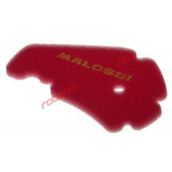 Malossi Red Filter, Atlantic/Nexus/VXR 200/Beverly/MP3/X7/X8/X9