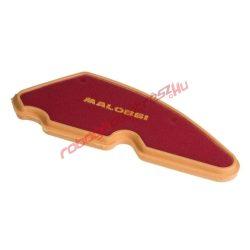 Malossi Red Filter, Aprilia SR Factory