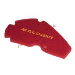 Malossi Red Filter, Aprilia Scarabeo 125-200
