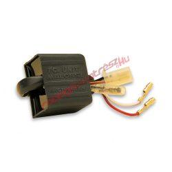 Malossi Gyújtás elektronika (CDI), Minarelli/3KJ