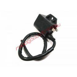 MCN Gyújtás elektronika (CDI), Suzuki Sepia/Address/Malaguti Crosser
