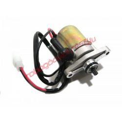 MCN Önindító, GY6 50/Kymco 50 4T