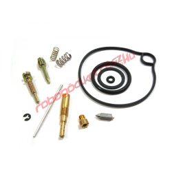 MCN Karburátor felújító szett, Honda/Kymco/Peugeot 2T