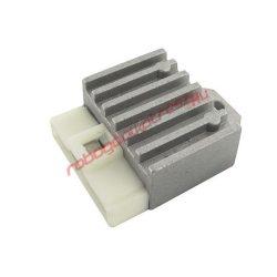 Motoforce Feszültség szabályzó, Aerox /SR/Suzuki /F10-12-15/BWS/Neos/Rally