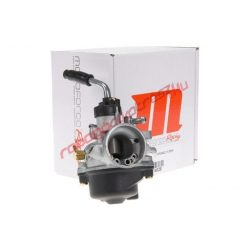 Motoforce Karburátor 17,5, Automata szivatós / Piaggio