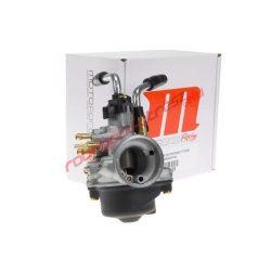 Motoforce Karburátor 17,5, Mechanikus szivatós / Minarelli