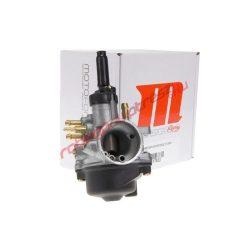 Motoforce Karburátor 17,5, Automata szivatós / Malaguti