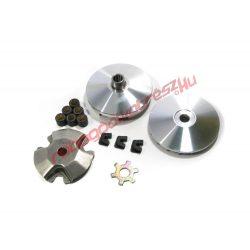 Motoforce variátor szett, Eco, Minarelli/3KJ