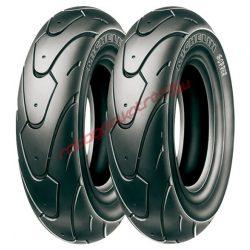 Michelin Bopper gumiabroncs, 120/90-10