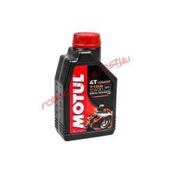 Motul Motorolaj, 7100 10W30
