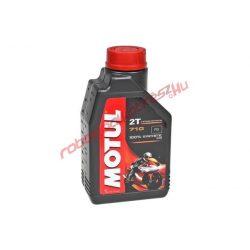 Motul Motorolaj, 710 2T