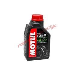 Motul Teleszkóp olaj, Fork Oil Expert, 10W