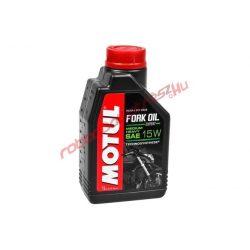 Motul Teleszkóp olaj, Fork Oil Expert, 15W