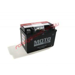 Motostart akkumulátor, YTX9-BS