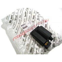 Piaggio gyújtás elektronika (CDI), 50 ccm 4T