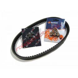RA Variátor felújító csomag, Alap, Minarelli hosszú