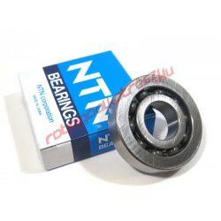 NTN Főtengely csapágy, Honda Dio AF27/Piaggio 50 (20X52X12)