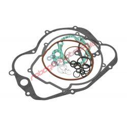 RMS komplett tömítés szett, Minarelli AM6