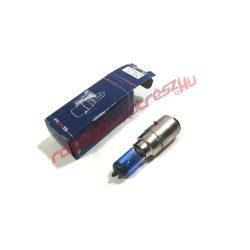 RMS első lámpa izzó, Halogén, Kék, BA20D
