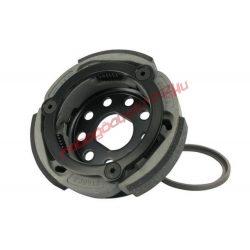 Stage6 Sport Pro kuplung, 107 mm, Minarelli