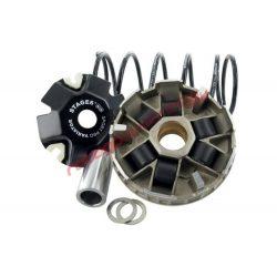 Stage6 Sport Pro variátor, Kymco/GY6 50 4T/2T