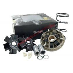 Stage6 Sport Pro variátor, Motowell/Keeway/Kínai 2T