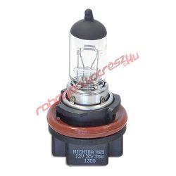 Vicma első lámpa izzó, 12V 35/30W (HS5)