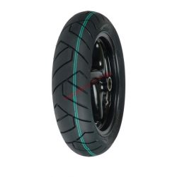 Vee Rubber gumiabroncs, 120/90-10